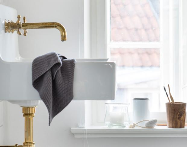 putzen aber richtig dreizehn regeln zum saubermachen. Black Bedroom Furniture Sets. Home Design Ideas