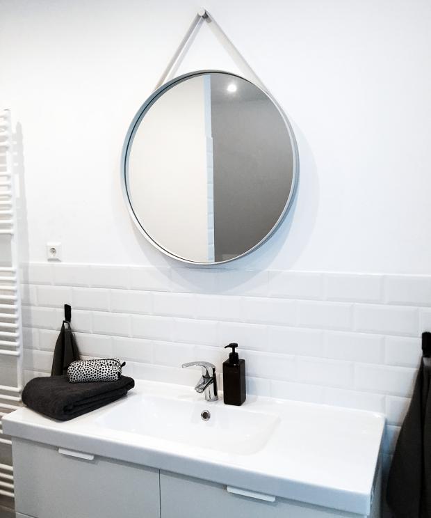 Badspiegel Fur Jeden Stil Schoner Wohnen