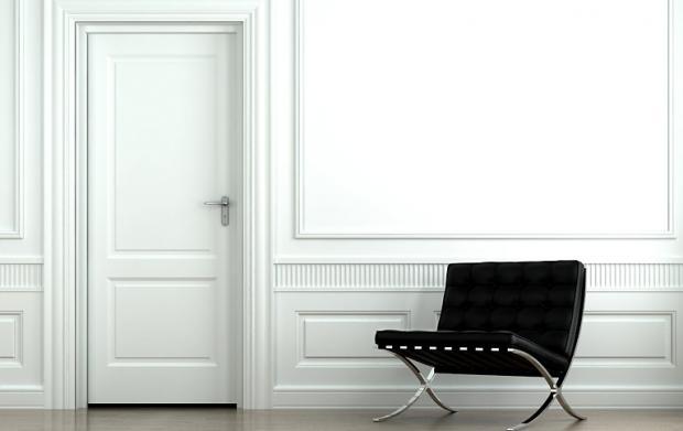 wie zu kurze t ren wieder l nger werden bild 41 sch ner wohnen. Black Bedroom Furniture Sets. Home Design Ideas